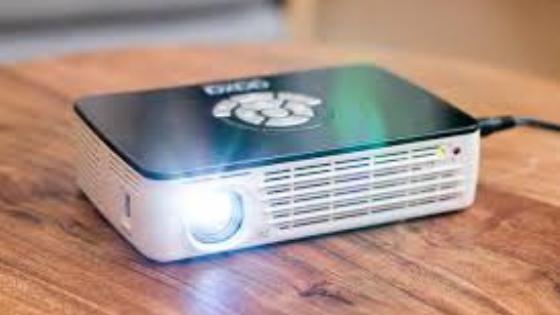 meilleur-mini-projecteur