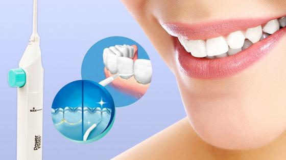 meilleur-jet-dentaire