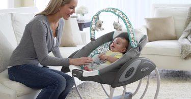 balancoire-bebe