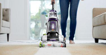 aspirateur-nettoyeur