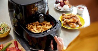 meilleure-friteuse-sans-huile
