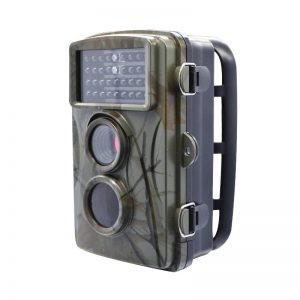 camera-surveillance-chasse