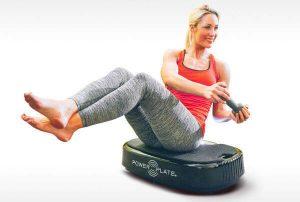 exercice-plateforme-vibrante